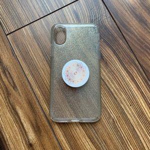 Speck iPhone Xs Case